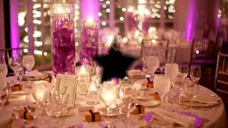 Diy Wedding Reception Decorating Ideas