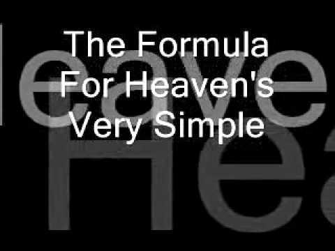 Eddie Cochran - Three Steps To Heaven.wmv
