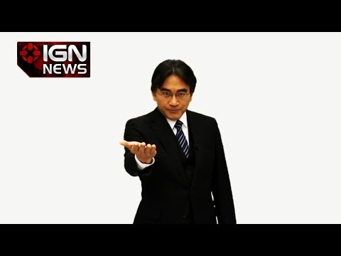 Nintendo: One Game Could Change Wii U's Fate - IGN News