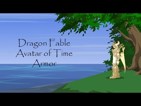 dragonfable how to get dragon amulet for free