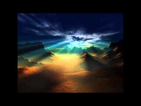 Sergej Rachmaninoff - Vater unser -Otche nash- (aus -Liturgie- Op.31)