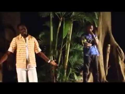 Download Nura m Inuwa & Umar m Shariff Rarrashi  Zafin So