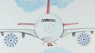 El Miedo a Volar: la turbulencia