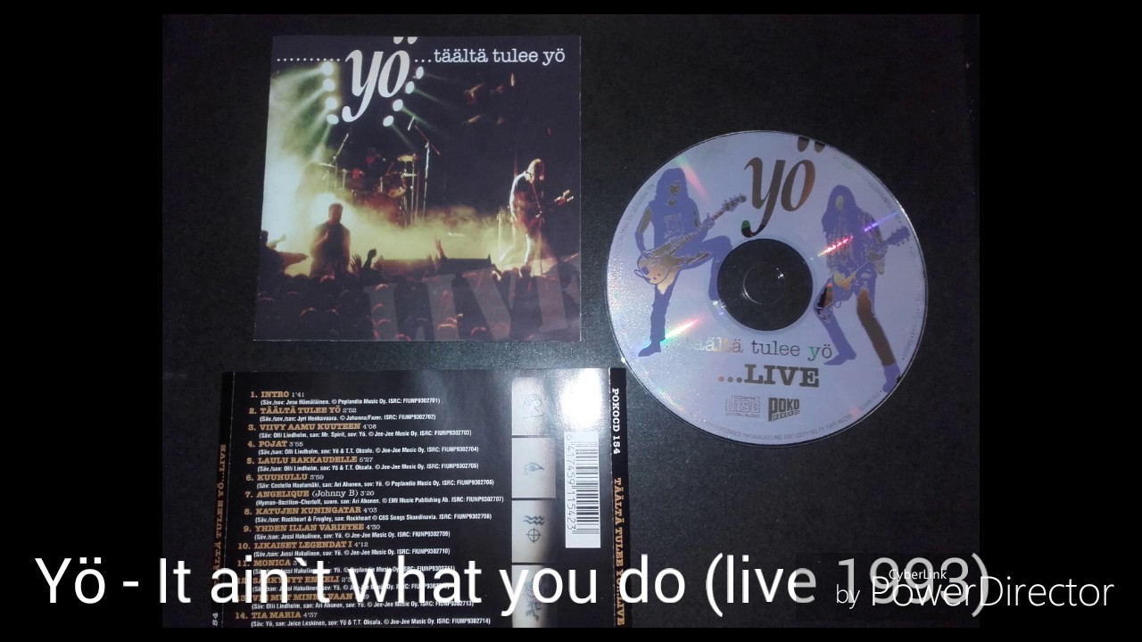 yo-it-aint-you-do-live-vuodelta-1993-hurriganes-cover-jari-viitaniemi