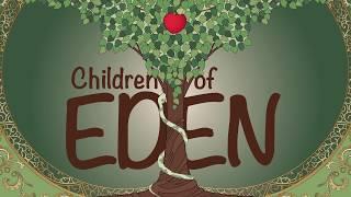 CHILDREN OF EDEN AT SAMFORD UNIVERSITY