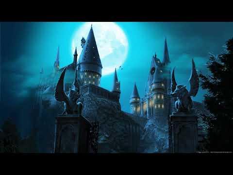 Download Wizarding World Suite III | Heartfelt, Emotional and Relaxing