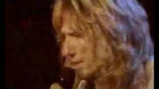 Смотреть клип Whitesnake - Judgment Day