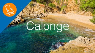 Calonge - In the heart of the Costa Brava