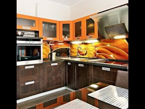 171 Creative And Unique Kitchen Backsplash Ideas Youtube