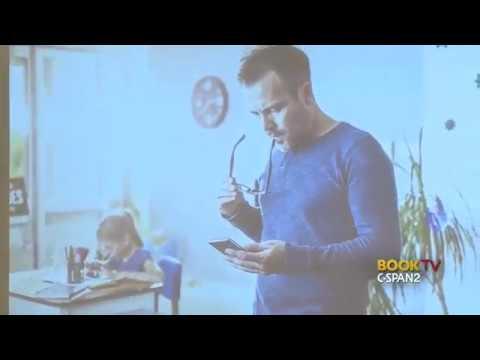 Microsoft - The Impact of Artificial Intelligence - President of Microsoft, Brad Smith