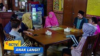 Video Highlight Anak Langit - Episode 699 download MP3, 3GP, MP4, WEBM, AVI, FLV Juli 2018
