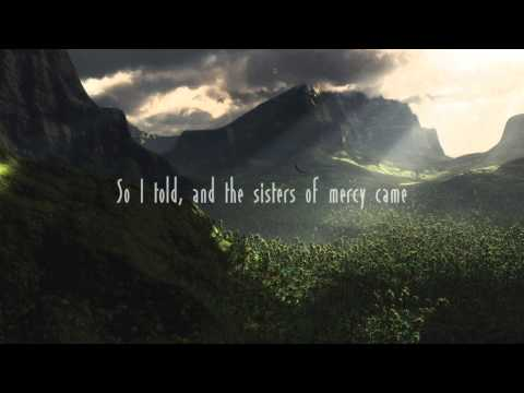 Bear's Den - Magdalene Lyrics