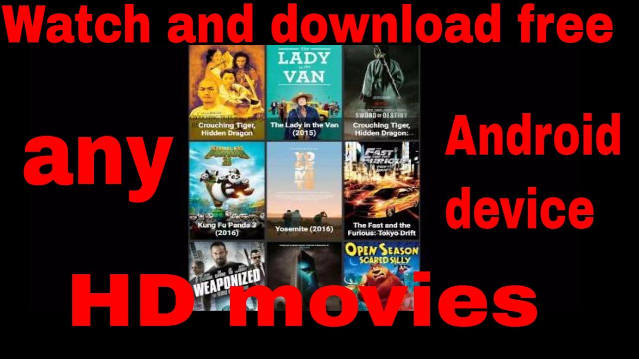 Hidden tv series download