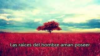 Ini Kamoze - Wings Whit Me Subtitulado Español