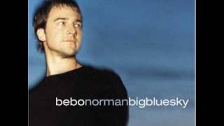 bebo norman - all that i have sown