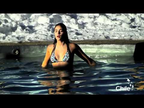 Santiago, Chile and surroundings Music Tour - Unravel Travel TV