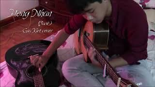 Hồng nhan | tự học guitar và ukulele