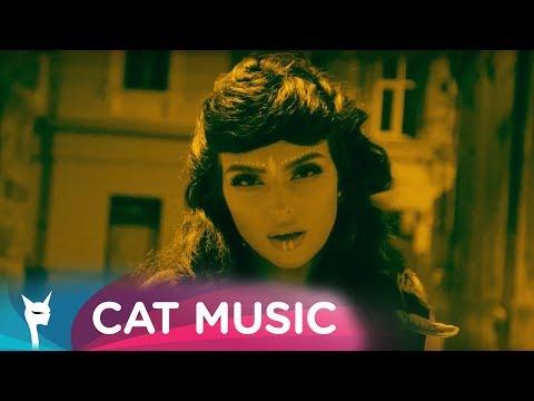 Francisca - Voodoo (Official Video)