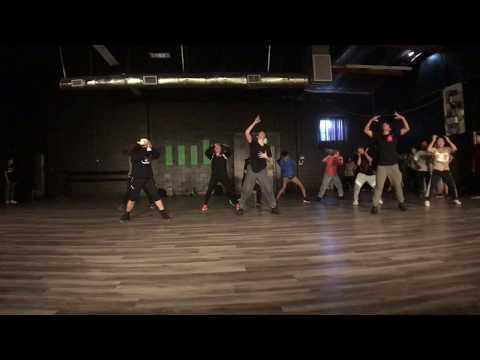 Childish Major - Supply Luh   Devin Solomon Choreography   @childish_major @devin_solomon