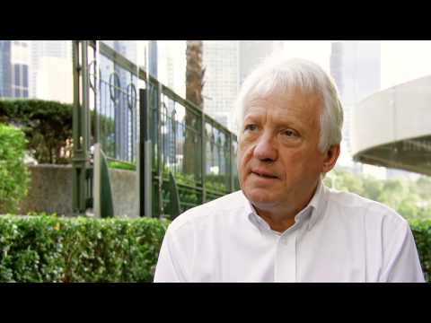 F1 - Charlie Whiting explains 2017 regulation changes