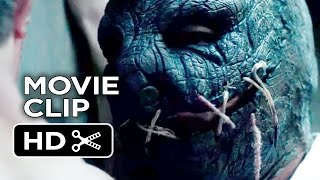 Baixar Poker Night Movie CLIP - I See Potential In You (2014) - Thriller HD