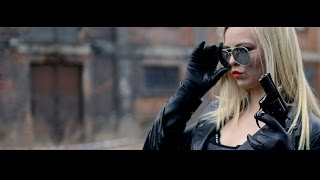 DAGA - Porwij Mnie (Official Video) NOWOŚĆ  DISCO POLO 2016