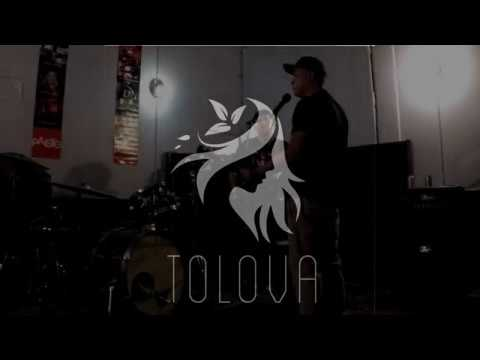 Tolova- Give and take