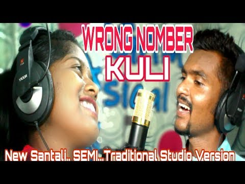 New Santali Albums Traditional Jukebox Song 2020 from YouTube · Duration:  47 minutes 51 seconds