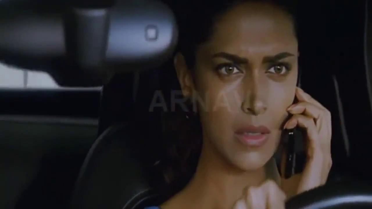 Race 2 Movie Bomb scene | Saif ali khan | Deepika padukone ...