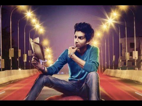 Anirudh new song for Ajith or Sivakarthikeyan|Tamil Cinema| Tamil Cinema News