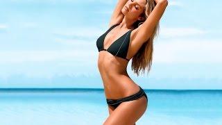 Лучшие способы как быстро похудеть и не набрать вес