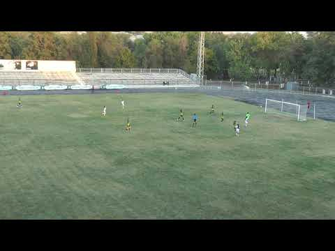 Persepolis Fc 1 1 Pakhtakor Afc Champions League 2019 Group Stage Youtube