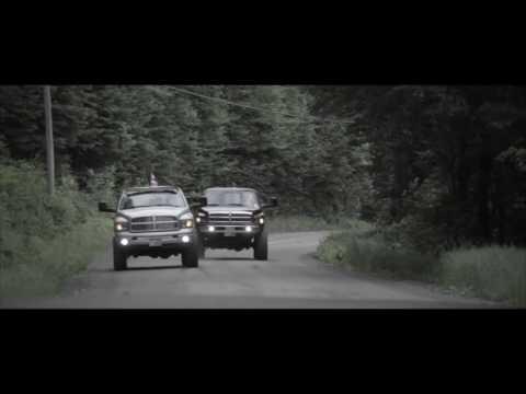 NorthEast #BoostCruze - Dodge Cummins