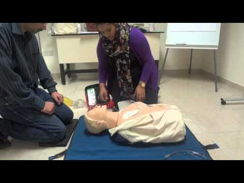 CPR 2010 Guidelines Update