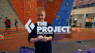 Video The Project Episode 2 - First Day Of Setting download MP3, 3GP, MP4, WEBM, AVI, FLV November 2017