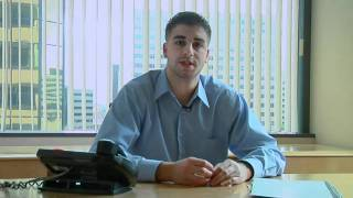 Health Insurance Information _ Health Insurance To Cover Pregnancy