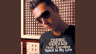 Play Spirit In My Life (Paul Harris & Audio Cage Remix)