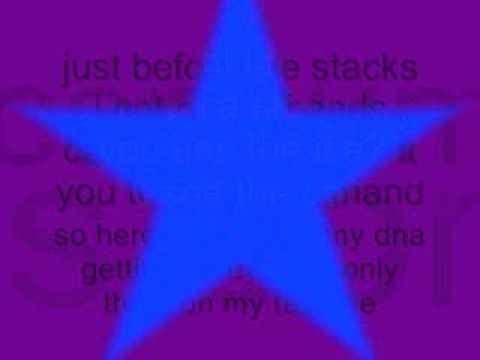 JeremihImma Star Lyrics