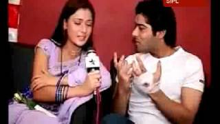 Sadhna slaps Ranbir in