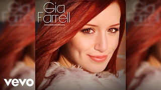 Gia Farrell - Christmas Everyday (Audio)
