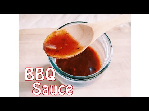 cara-membuat-saus-bbq-di-rumah-|-cuma-10-menit-an-|