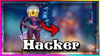 THIS HACKER ME MONTRE A PROCHAIN SKIN FORTNITE!