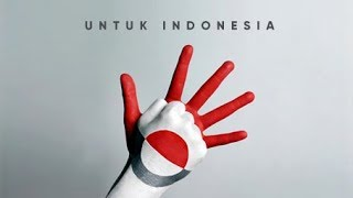 Video Untuk Indonesia - GAC (Gamaliél Audrey Cantika) download MP3, 3GP, MP4, WEBM, AVI, FLV September 2018