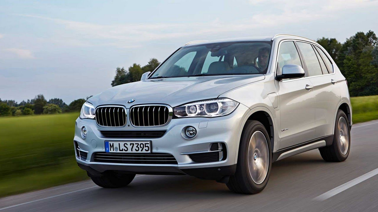 bmw x5 2018 diesel hybrid sport engine interior features. Black Bedroom Furniture Sets. Home Design Ideas