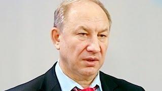 Валерий Рашкин. Путин спускает нормативы! 29.12.2016 Против всех на Говорит Москва