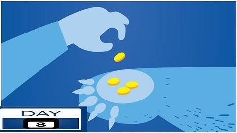 Veronpalautusten Maksupäivät