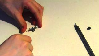 How to Setup A Fingerboard