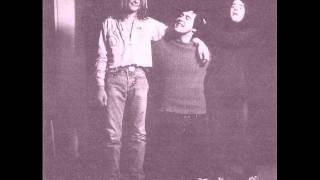 Nirvana - Spank Thru (live, b-side of Sliver/Dive single)