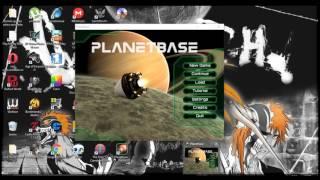 como hacker planetbase (recursos infinitos )