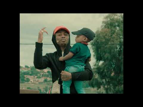 Emtee - Plug (Official Music Video)